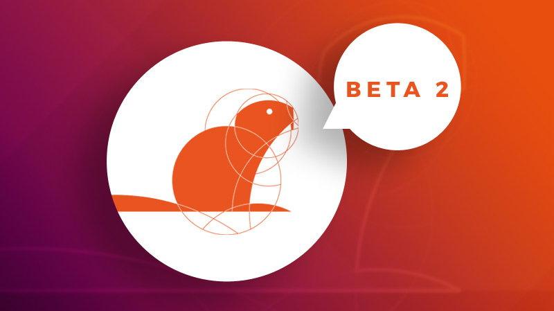 Photo of Ubuntu 18.04 Final Beta esta disponible para descargar