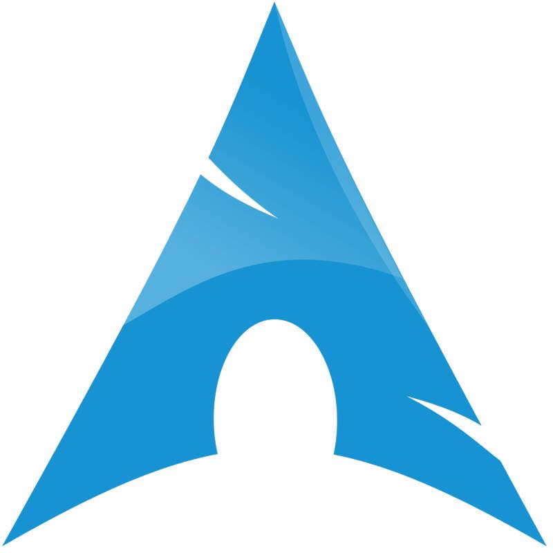 Photo of Optimiza los mirrors de Arch Linux con reflector