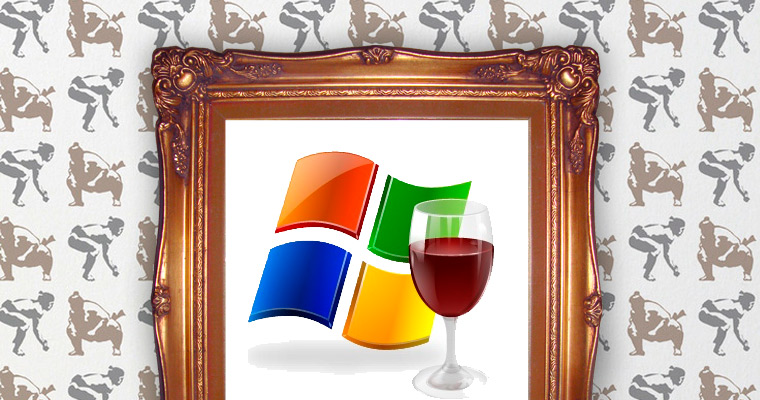 Photo of Wine 3.0.1 se publica y corrige mas de 60 bugs