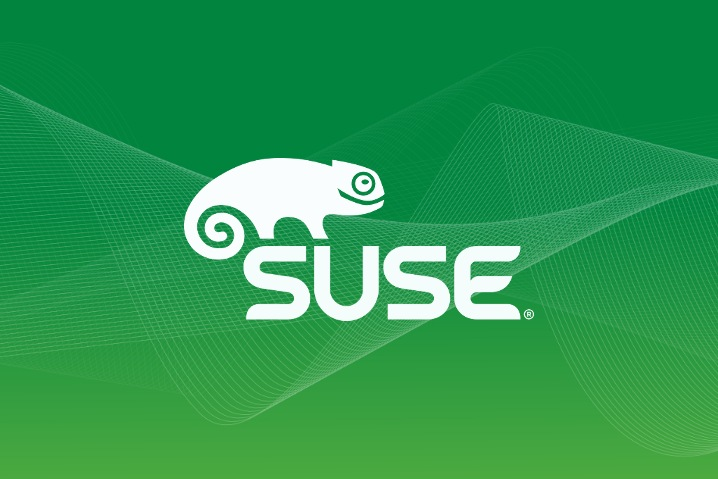 Photo of SUSE Linux Enterprise 15 es anunciado y se lanzara a mediados de julio