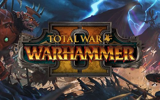 Photo of Total War WARHAMMER II llegara oficialmente para Linux