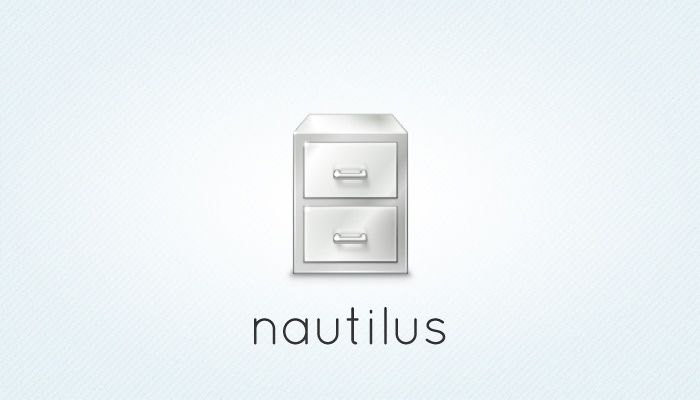 Photo of Las mejoras mas importantes que llegaran en Nautilus 3.30