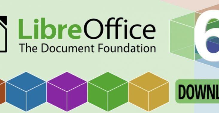 Photo of LibreOffice 6.1 Release Candidate disponible, la version final en agosto