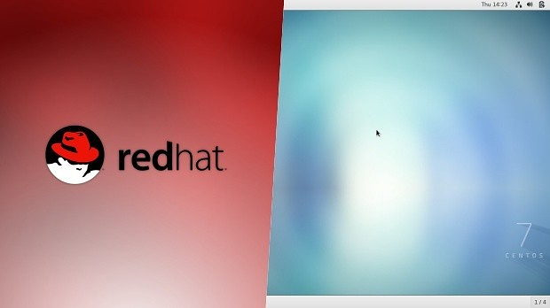 Photo of Red Hat Enterprise 6 y CentOS 6 parcheados contra Spectre V4, Lazy FPU Flaws