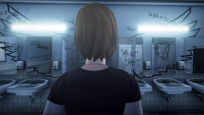 Photo of Life Is Strange Before the Storm llega a Linux el 13 de septiembre