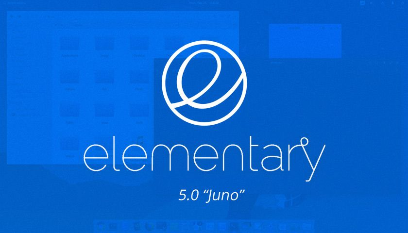 Photo of Se lanza la segunda Beta de Elementary OS 5.0 Juno