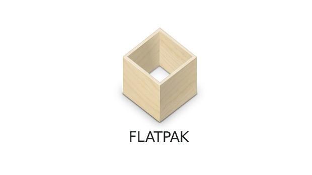 Flatpak 1.1.0