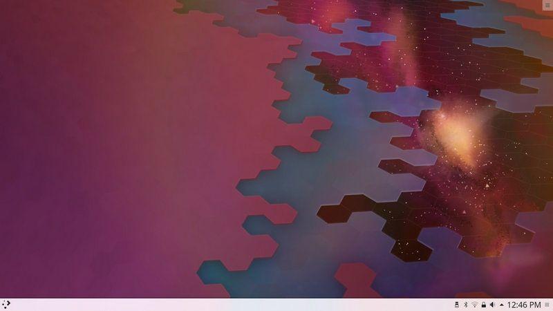 Photo of KDE Plasma 5.15 llega al final de su ciclo, KDE Plasma 5.16 disponible el 11 de junio
