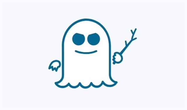 Linux y la mitigación de spectre no se llevan bien con elHyper-Threading