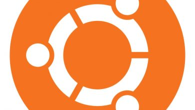 Photo of ¿Que version de Ubuntu debo usar?