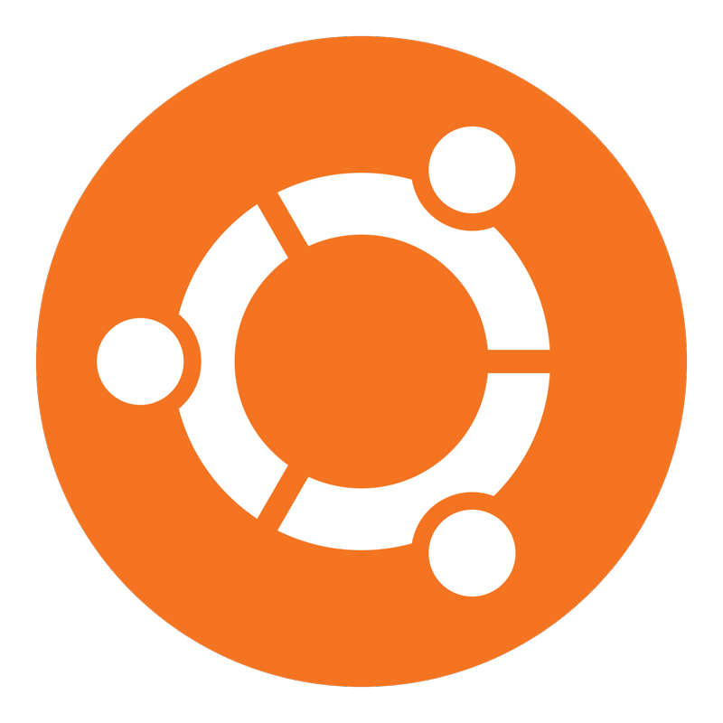 5 formas sencillas de liberar espacio en Ubuntu
