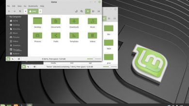 Photo of Linux Mint 19.1 Beta ya está disponible para descargar