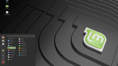 Photo of Linux Mint 19.2 Tina llegará esta semana