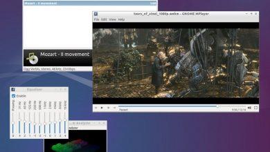 Photo of Lubuntu dejará de ofrecer versiones de 32 bits – Comenzando con 19.04