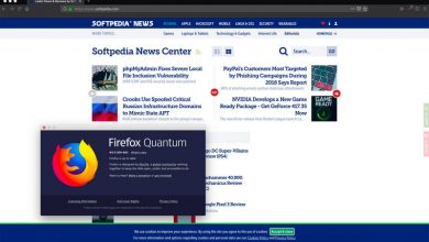 Photo of Mozilla Firefox 64 ya está disponible para todas las versiones de Ubuntu