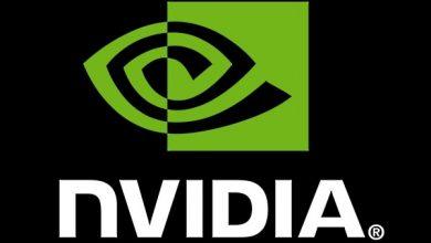 Photo of Los drivers NVIDIA 415.22.01 añaden nuevas mejoras y correcciones
