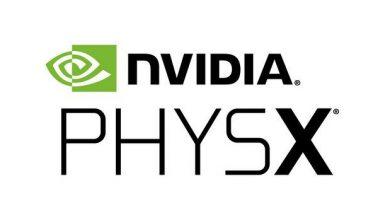 Photo of Nvidia sorprende y ahora PhysX es de código abierto