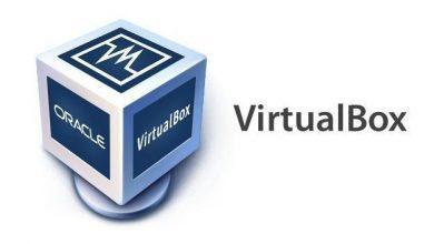 Photo of Oracle ha lanzado VirtualBox 6.0, el app de virtualización mas utilizado