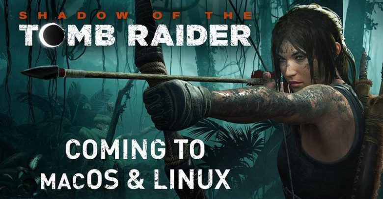 Photo of Shadow of the Tomb Raider llega a Linux y Mac en 2019