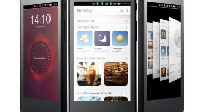 Photo of Ubuntu Touch OTA-6 es publicado para teléfonos Ubuntu