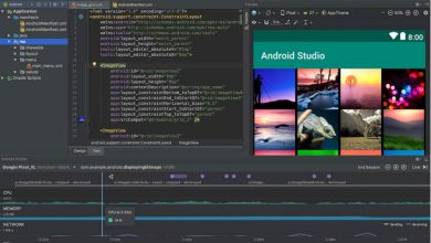 Photo of Cómo instalar Android Studio 3.3 en Ubuntu