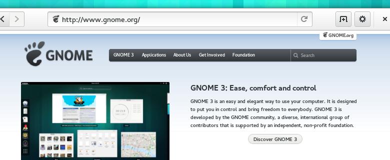 Photo of 5 mejoras importantes que vendrán en el navegador web de GNOME 3.32