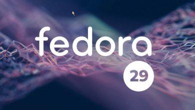 Photo of Cómo actualizar de Fedora 28 a Fedora 29