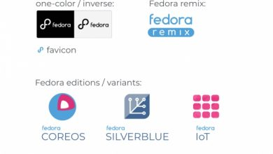 Photo of Fedora busca la opinión de la comunidad para su nuevo logotipo