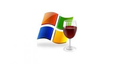 Photo of Lanzamiento oficial de Wine 4.0 con soporte para Vulkan y Direct3D 12