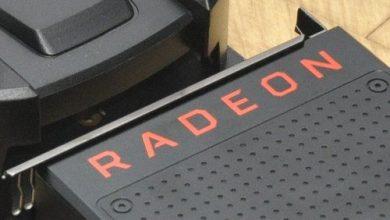 Photo of Linux 4.20 permite aumentar el límite de potencia del TDP para Radeon