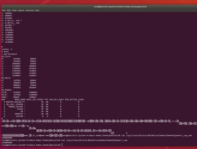 Linux 4.20