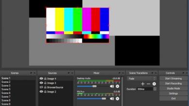 Photo of Cómo instalar la última versión de OBS Studio en Ubuntu 18.04