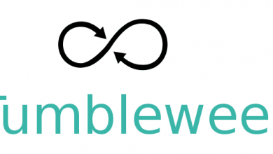 Photo of OpenSUSE Tumbleweed ya está disponible con Linux 4.20