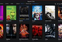 Photo of Cómo instalar Popcorn Time en Ubuntu 18.04