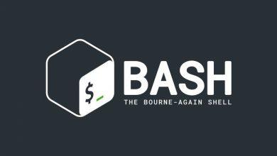 Photo of Lanzamiento de Bash 5.0 con nuevas características