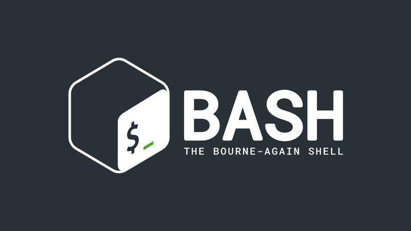Bash 5.0