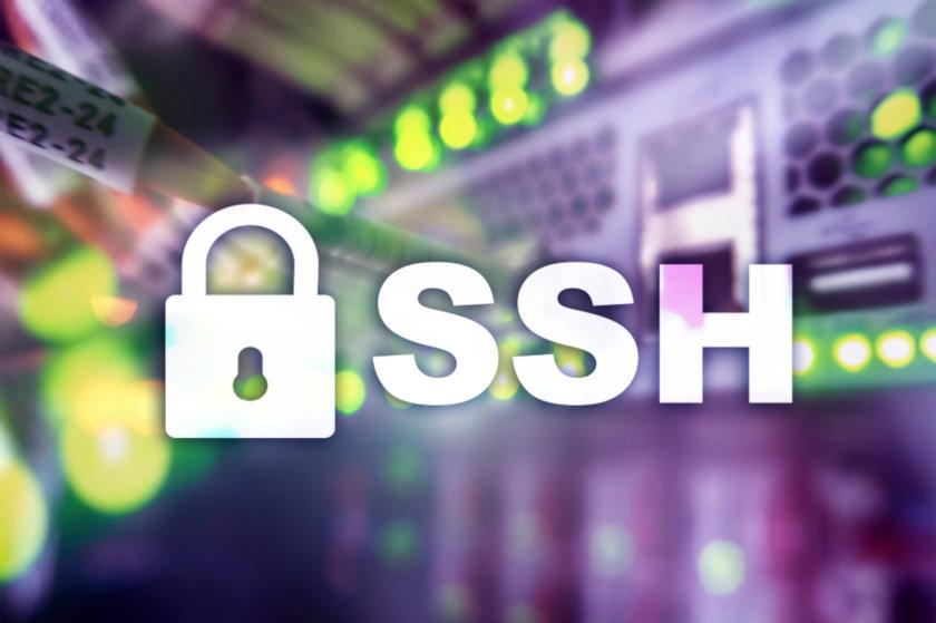 Cómo generar una llave SSH en Linux
