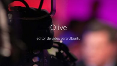 Photo of Instalar Olive editor de vídeos para Ubuntu