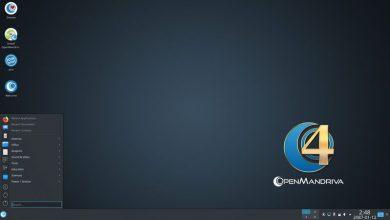 Photo of OpenMandriva Lx 4.0 llega a su version Beta con varias mejoras