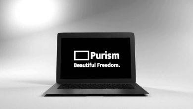 Photo of Purism anuncia PureBoot para brindar más seguridad a tu computadora Linux