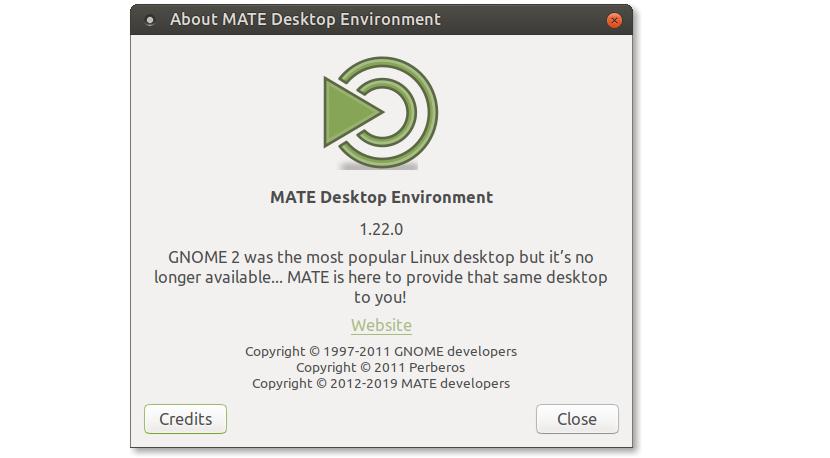 Mate-1.22