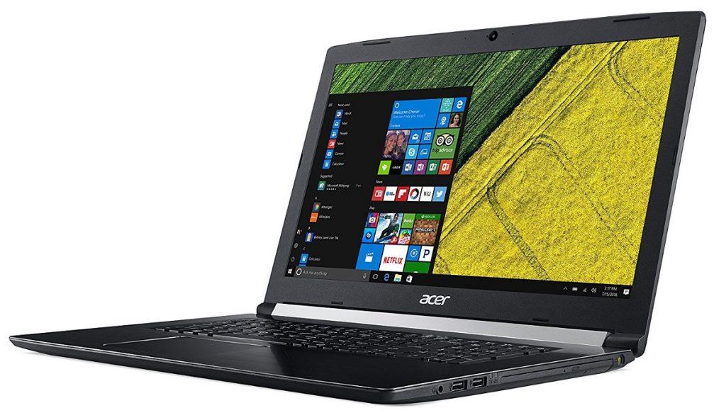 Acer Aspire 5 (8a generación)