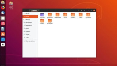 Photo of Canonical lanza un importante parche de seguridad para Ubuntu 18.10