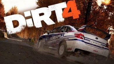 Photo of DiRT 4 ya está disponible en Steam para Linux y Mac