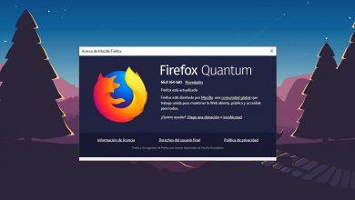 Photo of Firefox 66 esta aquí con compatibilidad para GNOME