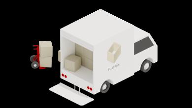 Flatpak 1.3