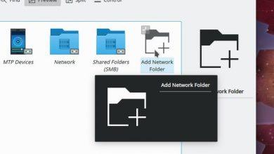 Photo of KDE Plasma 5.16 promete mejoras de AppImage, Plasma Discover y Más