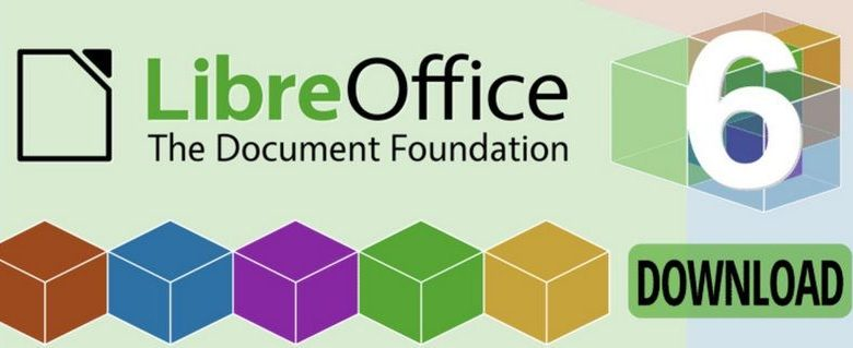 Photo of LibreOffice 6.3.2 llega para arreglar mas de 40 errores