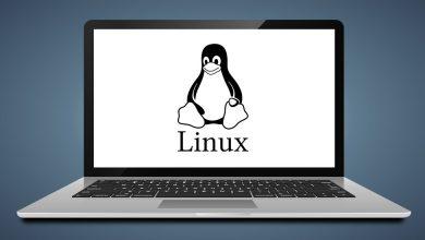 Photo of Linux Kernel 5.0 recibe su primera actualización de mantenimiento