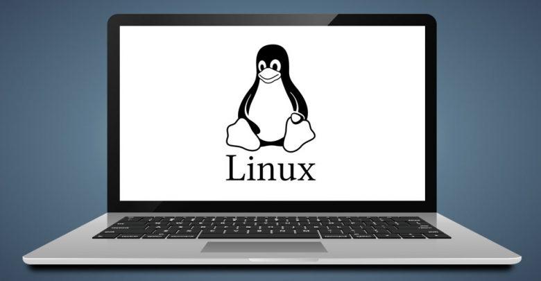 Photo of Mejores portátiles compatibles con Linux